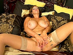 Eva Notty Special Part 2