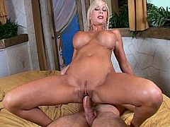 Puma Swede At The Whore Motel
